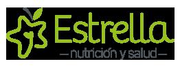 Estrella, dietista-nutricionista